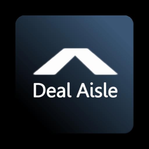 deal-aisle-apparel-deals