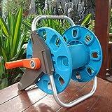5L Gartenhanddruck-RŸckenspritze Gie§kanne Sprayer Pump