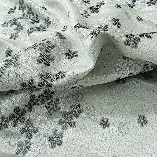 tessuto-arredo-stoffa-per-tappezzeria-jacquard-a-metro-alt-280-cm-fiore-l373