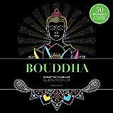 Black Premium Bouddhas