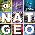 @NatGeo: The Most Popular Instagram P...