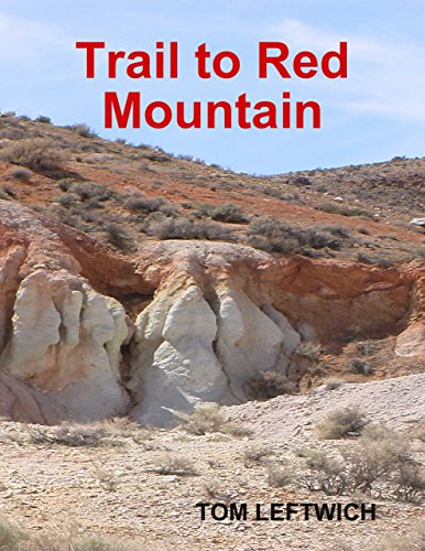 trail-to-red-mountain
