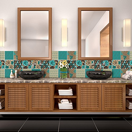 ps00046-adesivi-murali-in-pvc-per-piastrelle-per-bagno-e-cucina-stickers-design-camelie-giapponesi-2