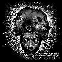 Zerberus [Explicit]