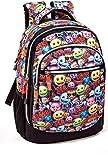 Emoji 32163Sac à dos pour enfant