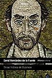 Breve historia de Bizancio (El Libro De Bolsillo - Historia)