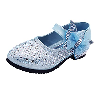 Zhhlaixing Hot Women Chinese Style Casual Shoes Fashion Hand Embroidery Shoes XP46bx6