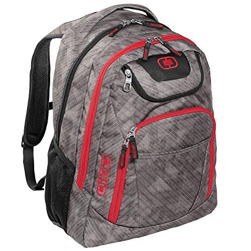 ogio-business-excelsior-sac-a-dos-pour-ordinateur-portable-taille-unique-cynderfunk-rouge