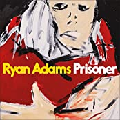 Prisoner (Vinyl) [Vinyl LP]