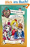 Ever After High: Once Upon a Pet: A S...