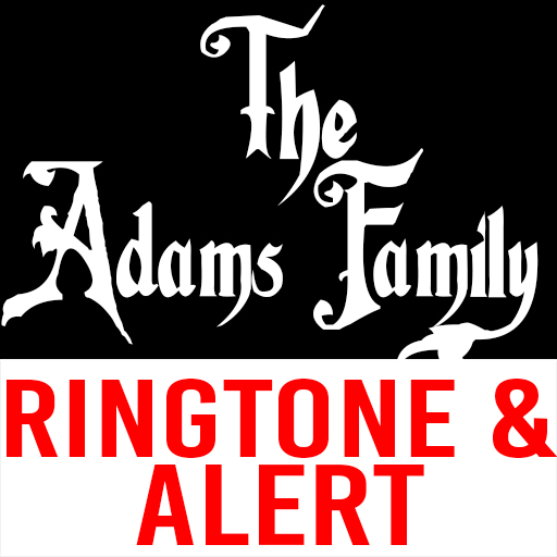 The Addams Family Theme Ringtone
