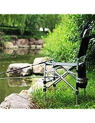 Sommer Strand Arm Stuhl Leichtes Falten Outdoor Möbel für Picknick Barbecue Fischen Stuhl