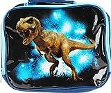 Jurassic World Dinosaurier T-Rex Schule Lunchbox Tasche