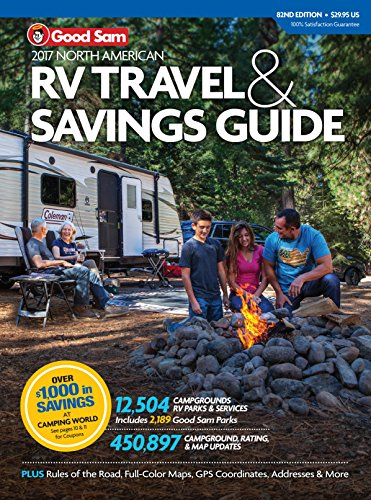 2017-good-sam-rv-travel-savings-guide-good-sam-rv-travel-savings-guide-the-must-have-rv-travel
