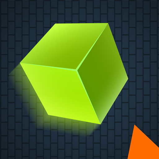 geometry-square-jump-lite-crossy-dash-zigzag-best-free-cool-kids-boys-girls-games-for-fire-saga-tind
