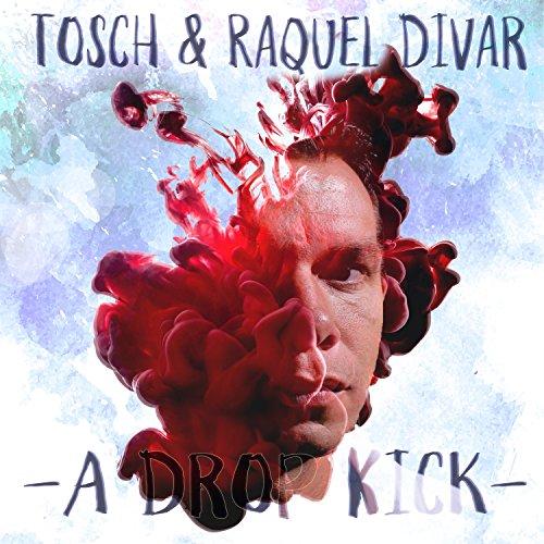 A Drop Kick -