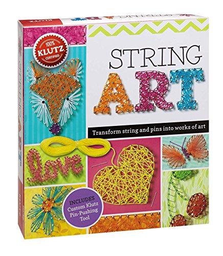 String Art (Klutz S)