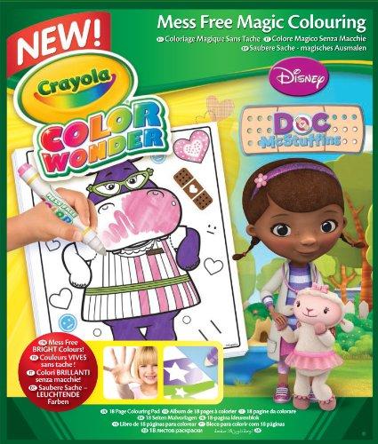 crayola-color-wonder-juguete-75-0218-e-000-version-francesa
