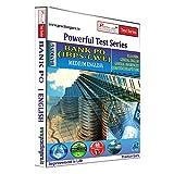 Practice Guru Bank PO (IBPS-CWE) Test Se...