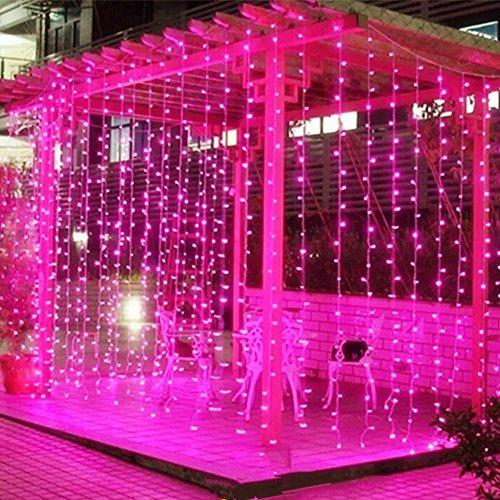 dulcecasa-3x-3m-304-led-100-wasserdicht-vorhang-girlanden-lichterkette-vorhang-licht-schnur-eiszapfe