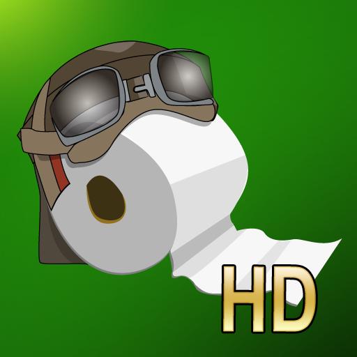 Ace's DIY Guide to Toilet Repair HD