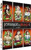 Orange Is the New Black - Saison 3