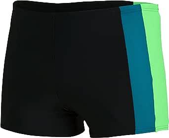 Speedo Men's Colourblock Aquashort
