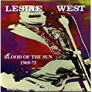 Blood of the Sun: 1969-1975