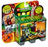 LEGO Ninjago 9558 - Training Set