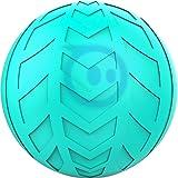 Sphero 2.0 Edizione SPRK Carro, Colore Verde Aqua, ATC01TL1