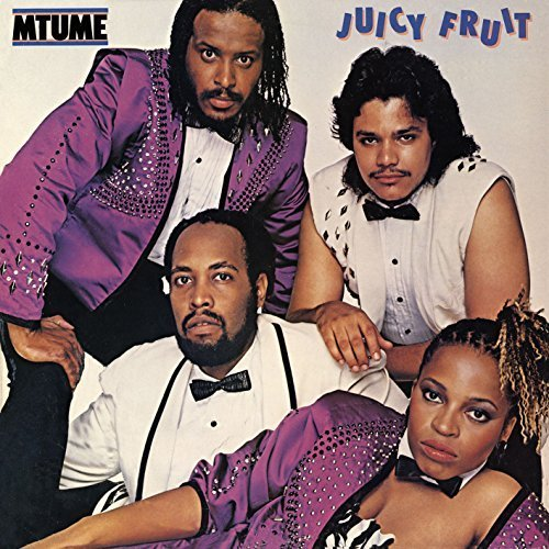 juicy-fruit-expanded-edition-by-funky-town-grooves
