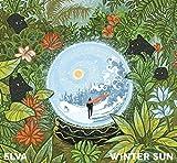 Winter Sun [Vinyl LP]