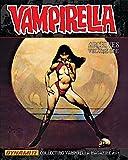 Image de Vampirella Archives Vol. 1