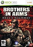 Brothers In Arms Hell'S Highway [Edizione : Francia]