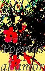Poemas al amor (10 poemas)