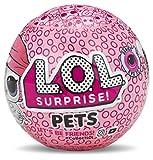 L.O.L. Surprise! Pets, Series 4