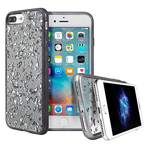 prodigee-cell-phone-case-for-apple-iphone-7-plus-platinum