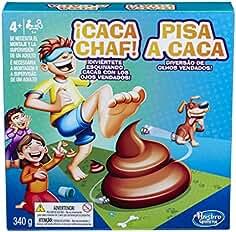 Juegos de suelo   Amazon.es