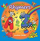 Colourful Rhymers