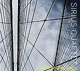 Sirius Quartet: Paths Become Lines
