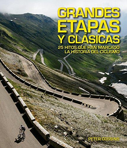 Grandes etapas y clásicas (Ocio y deportes)