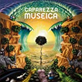 Museica [Explicit]