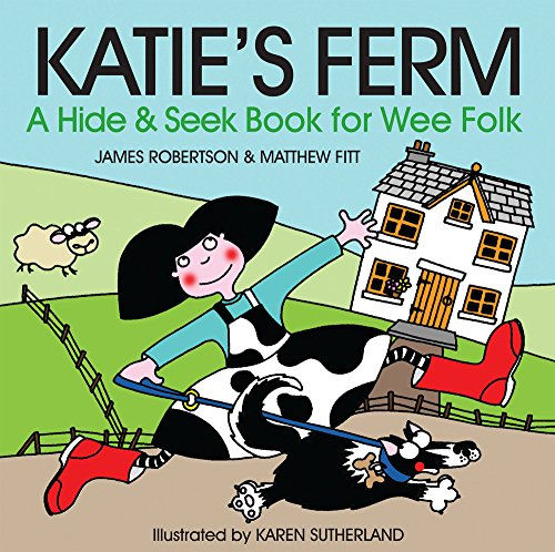 katies-ferm-a-hide-and-seek-book-for-wee-folk