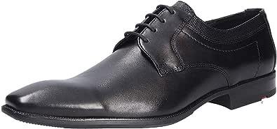 Lloyd Men's Lacour Uniform Dress Shoe