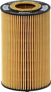 Hengst Filter E149h D114 Ã Lfilter Auto
