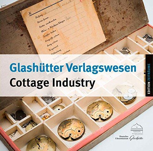 glashutter-verlagswesen-glashutte-cottage-industry-eine-florierende-haus-und-heimindustriea-flourish