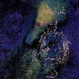 Songtexte von Bardo Pond - Under the Pines