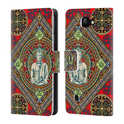 head-case-designs-buddha-tibetan-pattern-leather-book-wallet-case-cover-for-lg-k3-k100