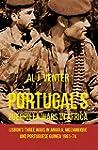 Portugal's Guerilla Wars in Africa: L...