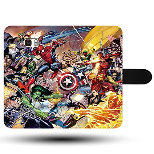 Novelty Cartoon Silicone Coin Purse Anime Avengers Hero Captain America Coin Bag Headset Organizer Zipper Case Kids Min Wallets In Many Styles Luggage & Bags Coin Purses & Holders